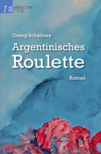 """Die finale Version des Buchcovers gestaltet von der Grafikerin Andrea Gugau auf Basis des Gemäldes """"Air"""" aus der Serie """"Elemente"""" der Künstlerin Dorit Sirkes."""